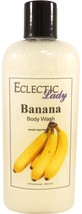 Banana Body Wash - $16.48+