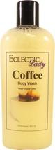 Coffee Body Wash - $17.45+