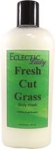 Fresh Cut Grass Body Wash - $17.45+