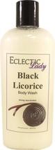 Black Licorice Body Wash - $16.48+