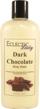 Dark Chocolate Body Wash - $17.45+