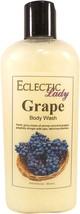 Grape Body Wash - $17.45+