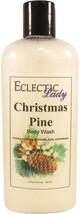 Christmas Pine Body Wash - $16.48+