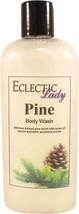 Pine Body Wash - $17.45+