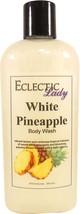 White Pineapple Body Wash - $17.45+