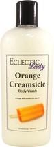 Orange Creamsicle Body Wash - $16.48+