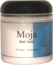 Moja Bath Salts - $12.36+