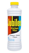 Jubilee Kitchen Wax - $6.16