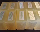 10 lb olive oil melt pour 2 thumb155 crop