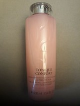 Lancôme Tonique Confort Re-Hydrating Comforting Toner-Dry Skin, Pick size - $23.70+