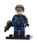 Gle sale atom quasar azrael cyclops spider woman batman american dream building blocks thumbtall