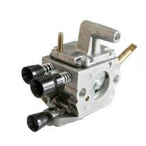 Lumix Gc Carburetor For Stihl Fs120 Fs120 R Fs200 Fs200 R Fs020 Trimmer Weedeat... - $19.95