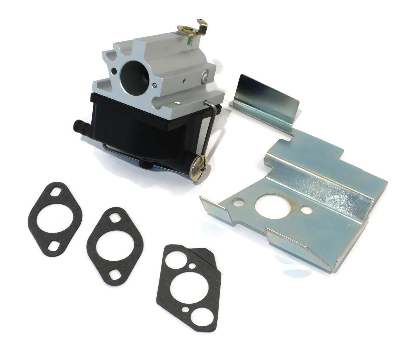 Lumix GC Carburetor With Gaskets For TECUMSEH 632671 632671A 632671B 632671C ...
