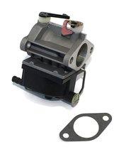 Lumix GC Carburetor & Gasket For Tecumseh 640159 640034A 640072 640072A 64015... - $17.95