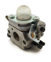 Lumix GC Carburetor For ZAMA C1U-K78 C1U-K58A Echo A021000940 A021000941 A021... - $24.95