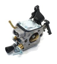Lumix GC Carburetor For McCULLOCH CS450 Chainsaws 966631713 966631715 966631718 - $19.95