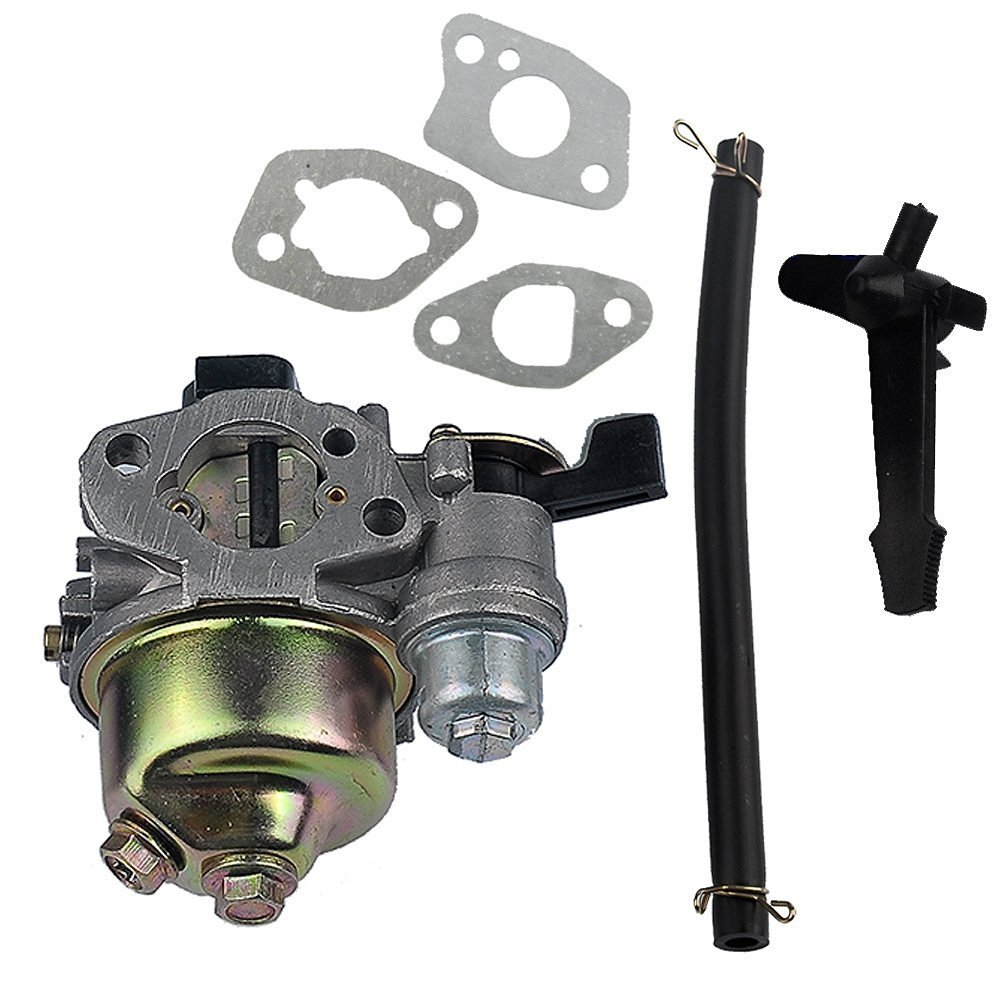 Pressure Washer Carburetor Parts : Lumix gc gaskets carburetor for generac pressure washer