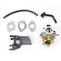 Lumix GC Insulator Air Intake Gaskets Carburetor For Champion Power Equi... - $26.95