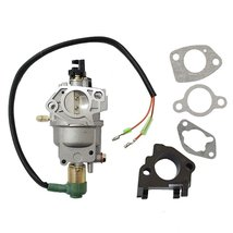 Lumix GC Insulator Air Intake Gaskets Carburetor For UPC Universal Produ... - $49.95