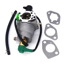 Lumix GC Gaskets Carburetor For Wen Power Pro 56551 56680 56682 5500 680... - $30.95