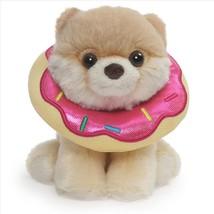 GUND Itty Bitty Boo Donut Plush Stuffed Animal 6054298 - $12.95