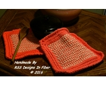 Orange_cream_hotpads_potholders_w-prop_img_3652_2016-10-13_1250_96_signed_thumb155_crop