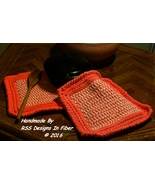 Orange_cream_hotpads_potholders_w-prop_img_3652_2016-10-13_1250_96_signed_thumbtall