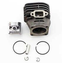 Lumix GC Cylinder Piston & Ring Kit 42mm For STIHL 024 MS240 Chainsaws Part #... - $34.95