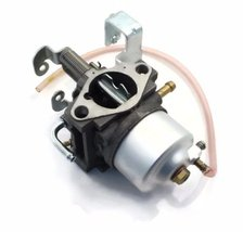 Lumix GC Carburetor For 2003+ Yamaha Golf Carts G22 G27 G29 4 Stroke Gol... - $24.95