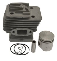 Lumix Gc 35mm Rings Cylinder Piston Kit For Stihl Fs160 Brush Cutter 4119 020... - $44.95