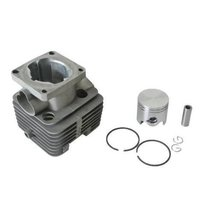Lumix Gc 35mm Rings Cylinder Piston Kit For Stihl Fs120 Trimmers 4134 020 1213 - $34.95