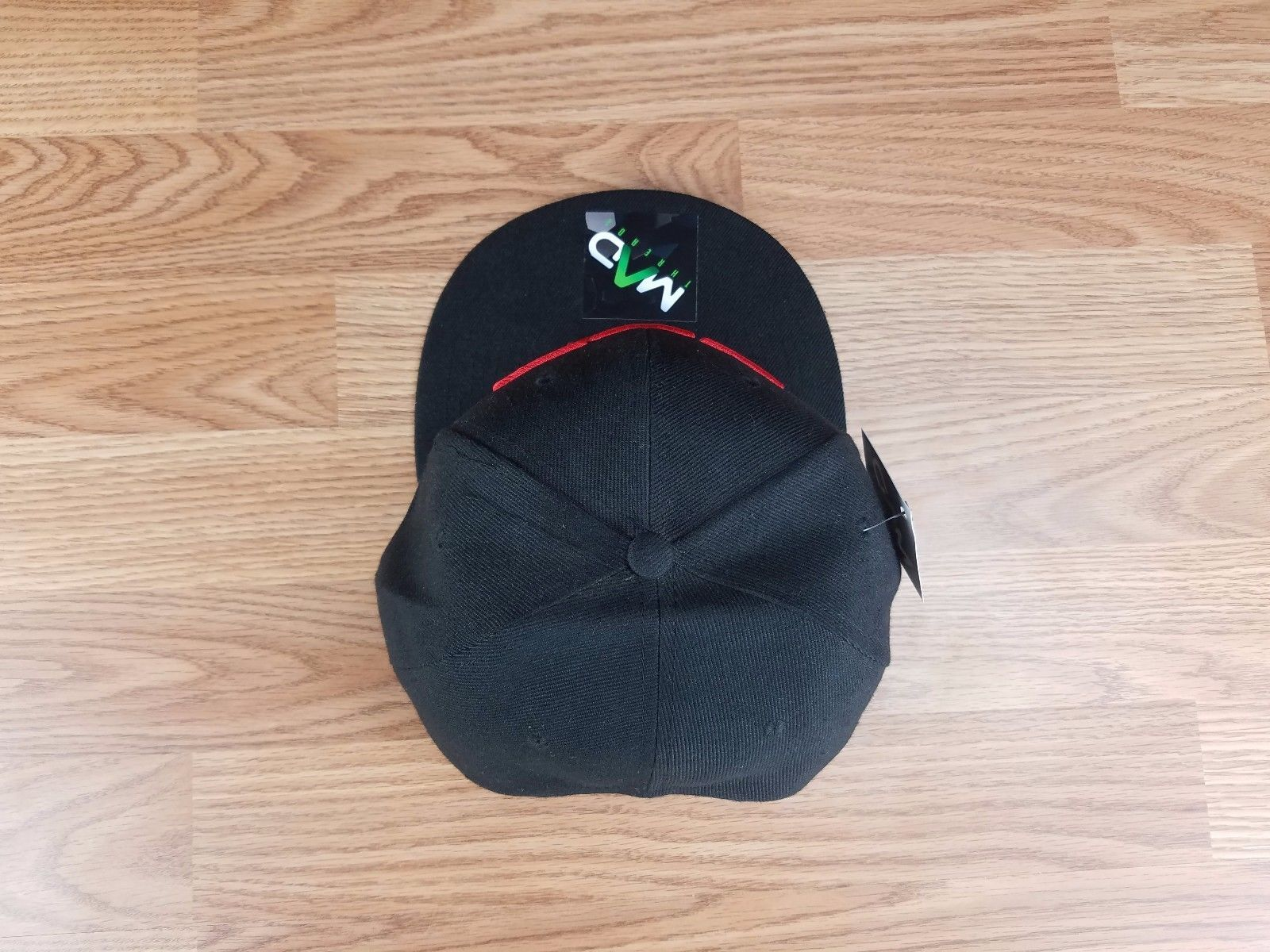 TOYOTA hat, SR5 hat, Tacoma, embroidered hat, racing, Otto, Snapback, cap, hat