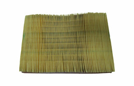 Atlas A129 651129 Air Filter 1976-1982 Mercury Ford - $10.33