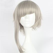 Bungo Stray Dogs Atsushi Nakajima Cosplay Wig Buy - $35.00