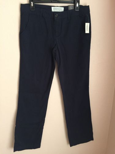 Luxury  Washed Skinny Fit Khakis In Blue For Men Navy  Save 50  Lyst