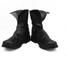 Bungo Stray Dogs Atsushi Nakajima Cosplay Boots Buy - $65.00