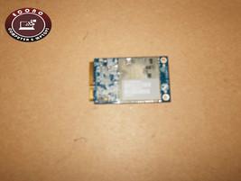 Apple iMac A1173 Genuine WIFI Wireless Card - $15.83