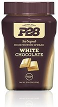P28 Foods Formulated High Protein Spread, White... - $17.04