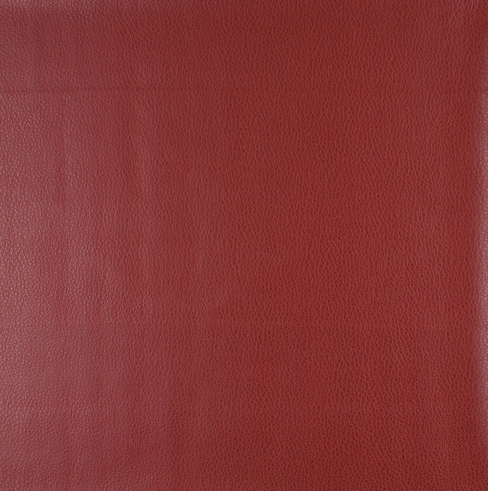 54 wide g219 clove red upholstery faux leather by the for Red leather fabric