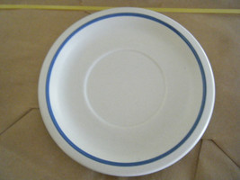 Pfaltzgraff Yorktowne Pattern Saucer Plate For Replacement - $7.91
