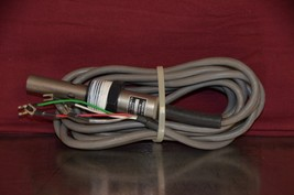 Foxboro Analytical 37005 5S8014 Conductivity Resistivity Sensor .01 Cons... - $94.05