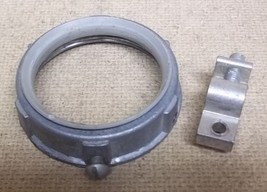Compression Ring for 2in Conduit - $4.63