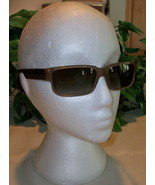 Burberry Nova Check Sunglasses B 4080 B4080 316... - $99.00