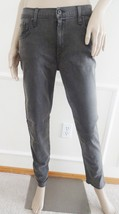 Nwt James Jeans High Class Skinny High Rise Den... - $79.15