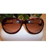Oakley Sunglasses Belong 05-916 Dark Red; Brown... - $69.00
