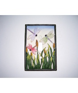 LIGHT SWITCH COVER 3D - $10.00