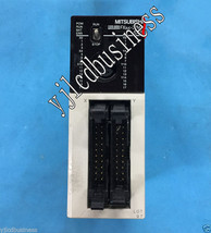 Mitsubishi Programmable controller FX3UC-32MT-DSS 60 days warranty - $361.00