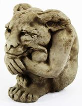 Igor Concrete Ornamental Statue  - $125.00
