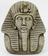Egyptian Pharaoh Candle Holder Ornament  - $59.00