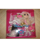 Devon doll,'this is me!' - $12.00